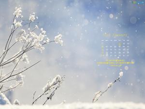 2015년 1월 달력 03