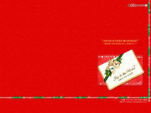 크리스마스 캠페인4