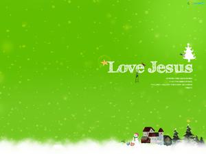 12월 크리스마스